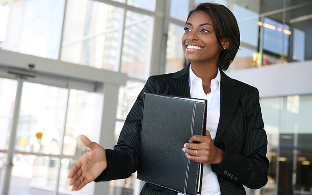 The Direct Link between Soft Skills and Professional Success