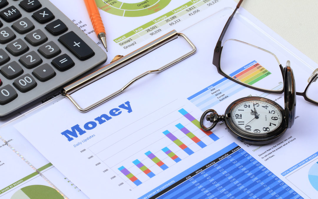 Discover the Difference between an Accountant and an Auditor